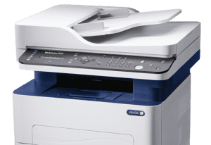 Refurbished Xerox Color Production Machines | X-Digital
