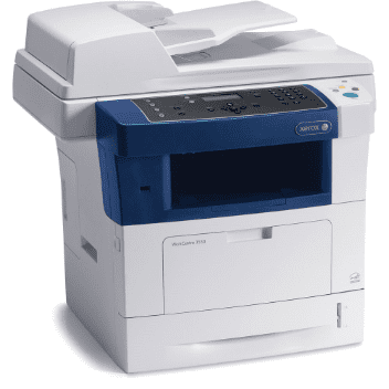 XEROX PRINTER DOCUPRINT 155 DRIVER FOR WINDOWS 8