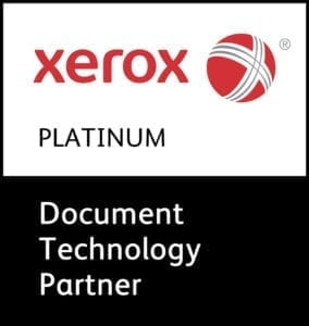 Xerox-Platinum-DTP-partner-badge